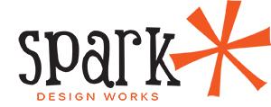 SPARK! Design Works | Charlotte, NC