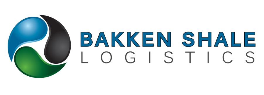 Bakken Shale Logistics