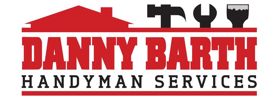 Danny Barth Handyman Services